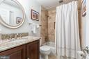 Full Bath - 2369 S QUEEN ST, ARLINGTON