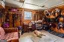 Tack Room - 4 WINDSOR LODGE LN, FLINT HILL