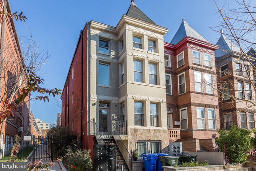 2515 17TH ST NW #3