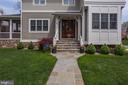 WELCOME HOME! - 405 N HIGHLAND ST, ARLINGTON