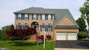 - 5312 MAPLE VALLEY CT, CENTREVILLE