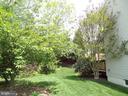 SUN DECK AND FUN YARD! - 13536 HEATHROW LN, CENTREVILLE