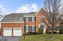 Ready for a NEW owner! - 13536 HEATHROW LN, CENTREVILLE
