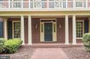 Welcome home. - 6412 NOBLE ROCK CT, CLIFTON