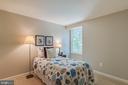 3rd Bedroom - 4378 SPILLWAY LN, DUMFRIES