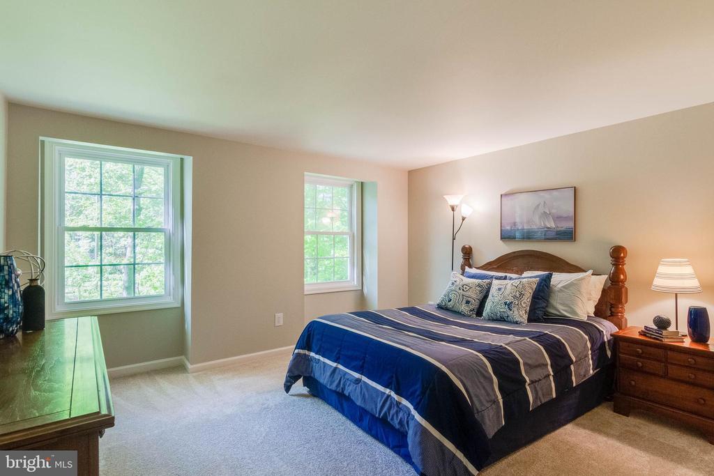 5th Bedroom - 4378 SPILLWAY LN, DUMFRIES