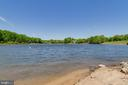 Montclair Lake - 4378 SPILLWAY LN, DUMFRIES