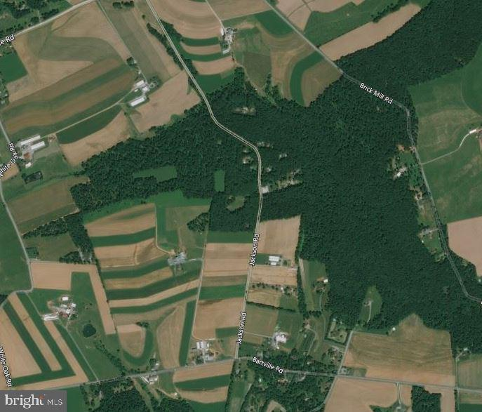 Land for Sale at Christiana, Pennsylvania 17509 United States