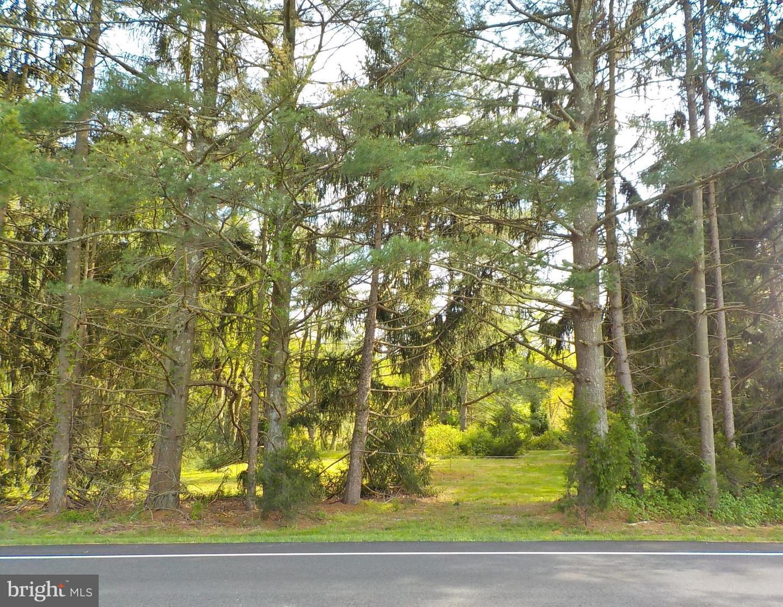 Property para Venda às Franklinville, Nova Jersey 08322 Estados Unidos