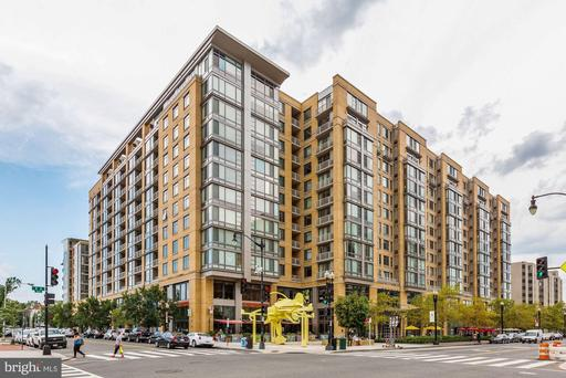 475 K ST NW #1219