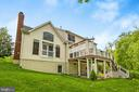 - 25795 MAYVILLE CT, CHANTILLY