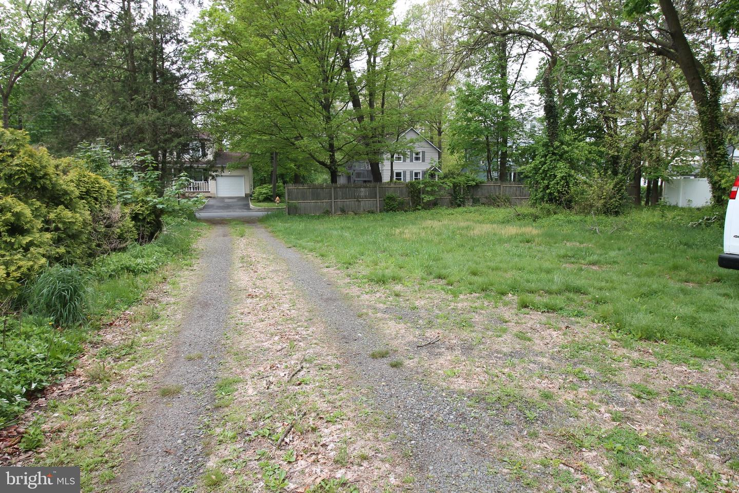Additional photo for property listing at  Hightstown, Nueva Jersey 08520 Estados Unidos