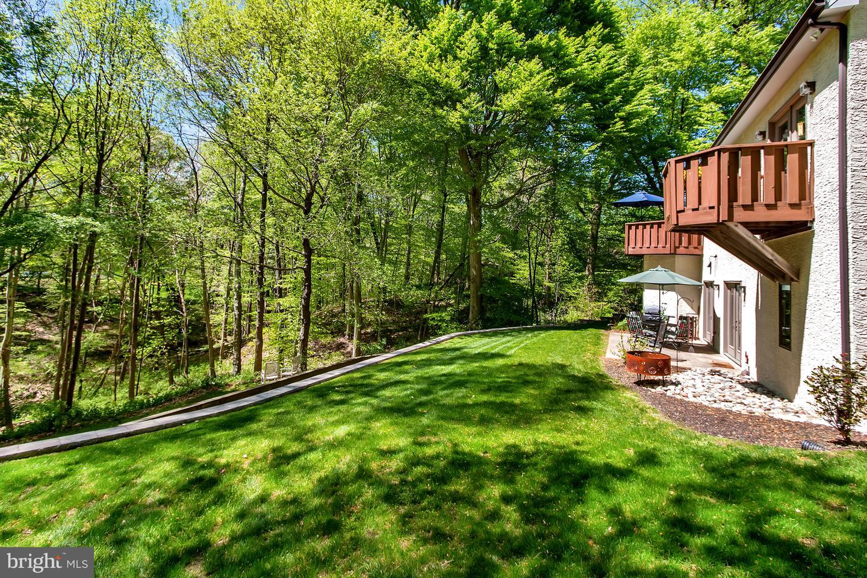 Additional photo for property listing at  Hockessin, Delaware 19707 Hoa Kỳ