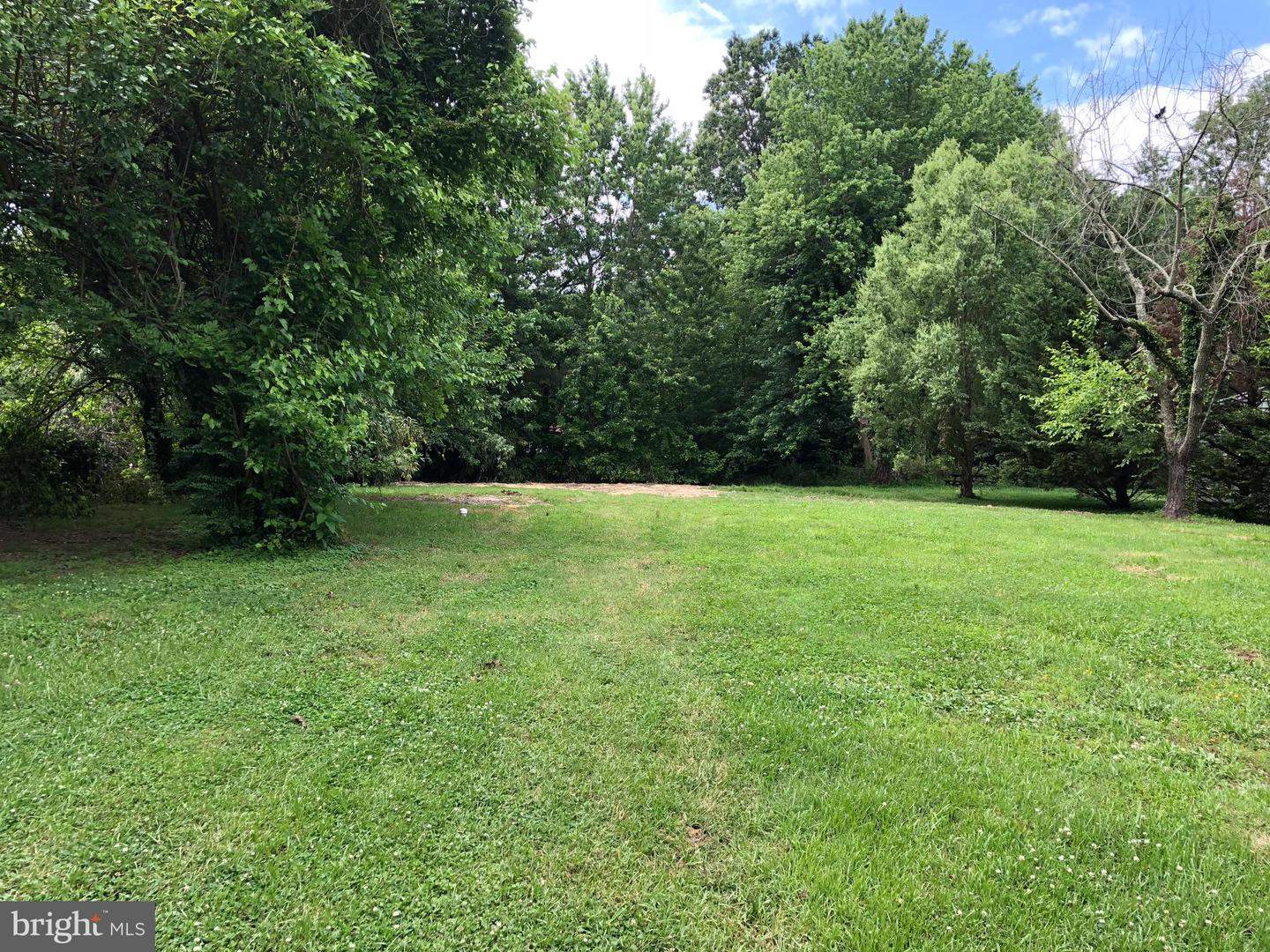Land for Sale at 9 Nanticoke Rd Cambridge, Maryland 21613 United States