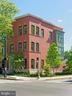Wilkes Row- fine urban residential architecture - 432 S COLUMBUS ST, ALEXANDRIA