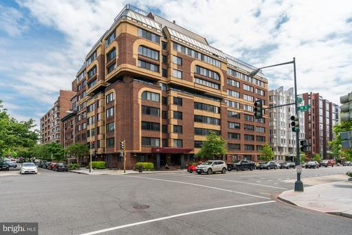 1245 13TH ST NW #108