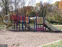 Community - 8741 SHADOW LAWN CT, ANNANDALE
