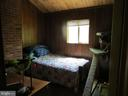 Bedroom 3 - 537 MT PLEASANT DR, LOCUST GROVE
