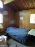 Master Bedroom - 537 MT PLEASANT DR, LOCUST GROVE