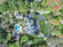 Resort Style Estate Minutes from Tysons. - 10114 LAWYERS RD, VIENNA