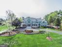 Spectacular Curb Appeal! - 10114 LAWYERS RD, VIENNA
