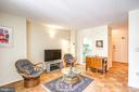 - 4242 EAST WEST HWY #1120, CHEVY CHASE