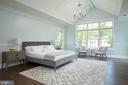 Owner's Bedroom - 717 MILLER AVE, GREAT FALLS