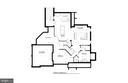 Lower Level Floor Plan - 717 MILLER AVE, GREAT FALLS