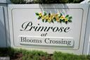 Primrose at Blooms Crossing - 9413 PRIMROSE LN, MANASSAS PARK