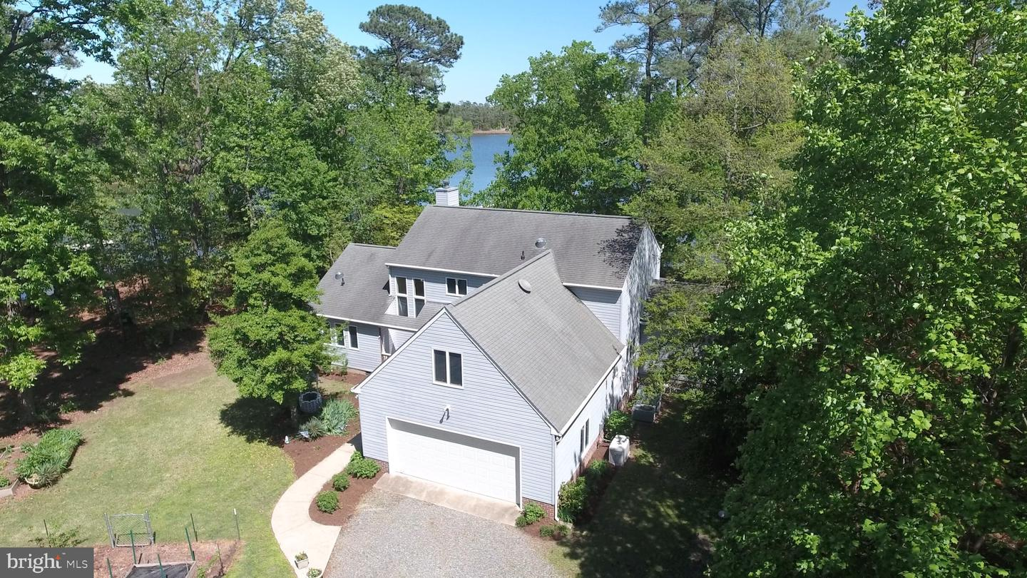 Additional photo for property listing at  Lottsburg, Virginia 22511 United States