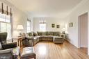Living Room - 35054 MCKNIGHT CT, ROUND HILL