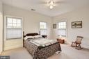 Third Bedroom - 35054 MCKNIGHT CT, ROUND HILL