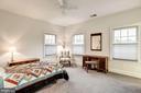 Fourth  Bedroom - 35054 MCKNIGHT CT, ROUND HILL