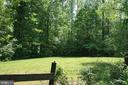 pasture - 807 LEELAND RD, FREDERICKSBURG