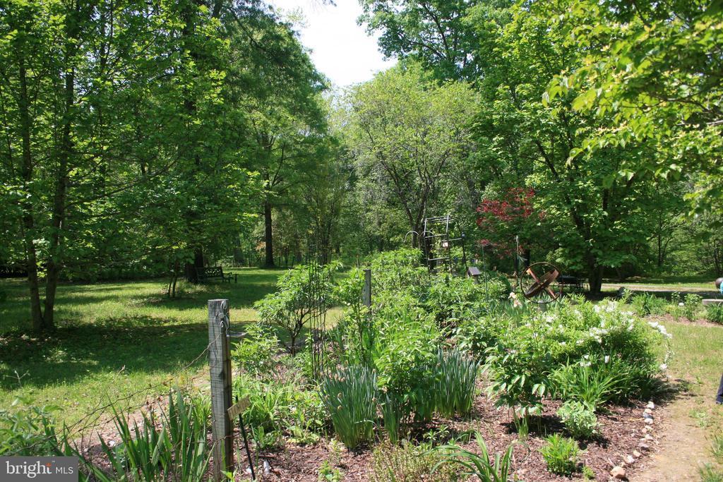 Gardens - 807 LEELAND RD, FREDERICKSBURG