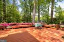 - 1724 PINE VALLEY DR, VIENNA