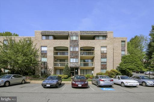 429 CHRISTOPHER AVE #68