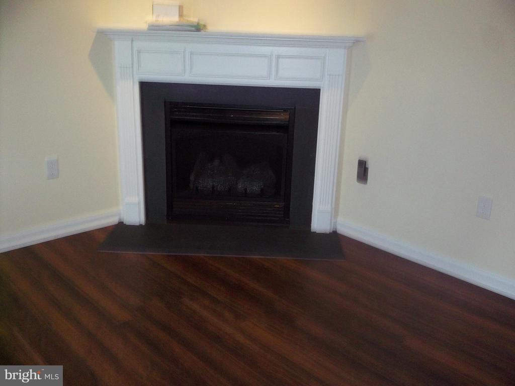 - 1113 EWELL ST, FRONT ROYAL