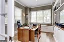 Light-filled functional offer - 405 N HIGHLAND ST, ARLINGTON