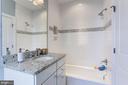 Bath 2 - 405 N HIGHLAND ST, ARLINGTON