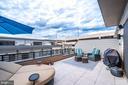 Rooftop - 44658 BRUSHTON TER, ASHBURN
