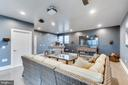 Bar/Entertainment - 44658 BRUSHTON TER, ASHBURN