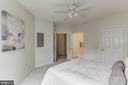 - 9480 VIRGINIA CENTER BLVD #224, VIENNA