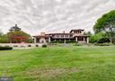 A True Hacienda to Relax & De-Stress - 833 LONDONTOWN RD, EDGEWATER