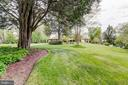 Landscaped w/Specimen Trees like Cherry & Magnolia - 833 LONDONTOWN RD, EDGEWATER