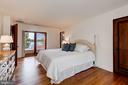 Great Views and a Small Balcony Space - 833 LONDONTOWN RD, EDGEWATER