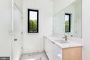 Guest Suite 2 Full-Bathroom - 4408 OLLEY LN, FAIRFAX