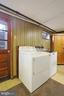 - 20558 BROAD RUN DR, STERLING