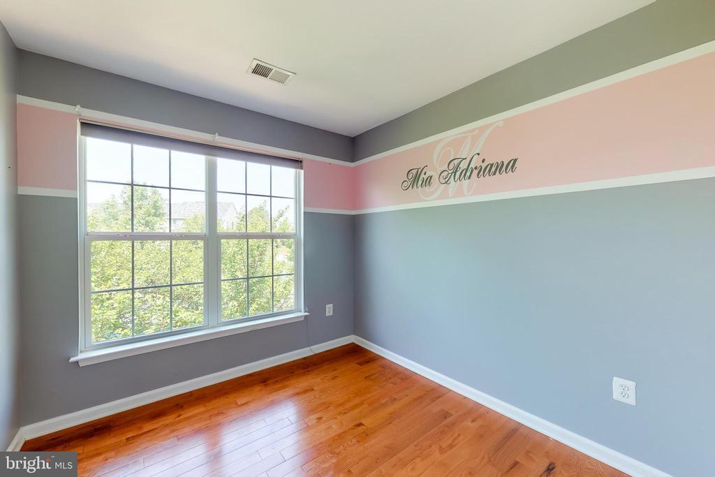 Third Bedroom - 17529 BRISTOL TER, ROUND HILL