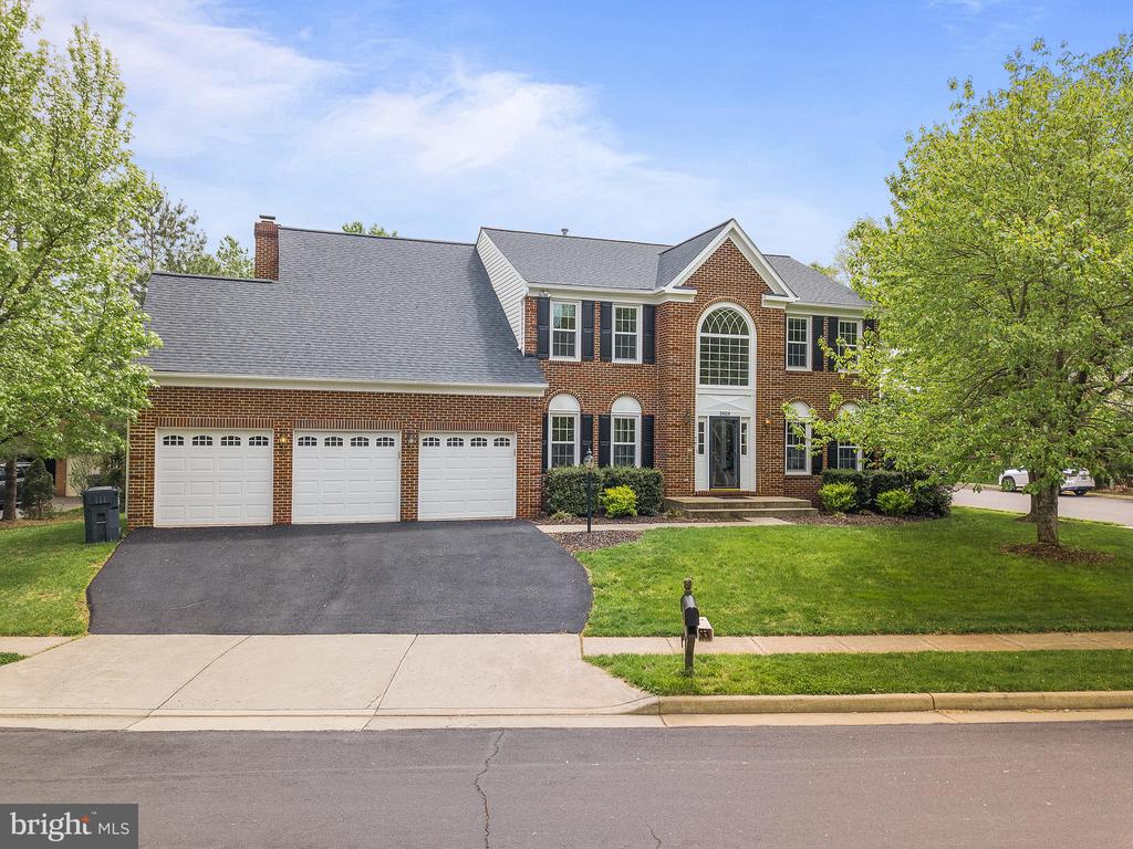 - 20620 CHERRYWOOD CT, STERLING